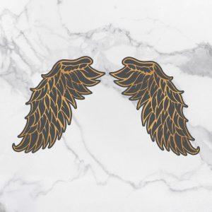 CO727723-steampunk-cut-create-die-open-wings