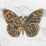 CO727724-steampunk-cut-create-die-butterfly