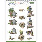 SB10435-AmyDesign-BotanicalSpring-SpringArrangement
