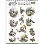 SB10436-AmyDesign-BotanicalSpring-Lapwing