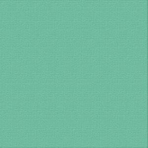 cardstock-aquamarine