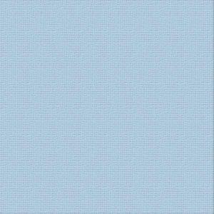 cardstock-blue-diamond