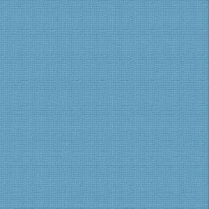 cardstock-blue-moon