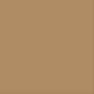 cardstock-cinnamon