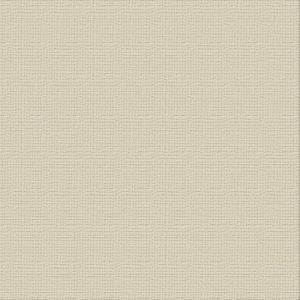 cardstock-delicate-medlar
