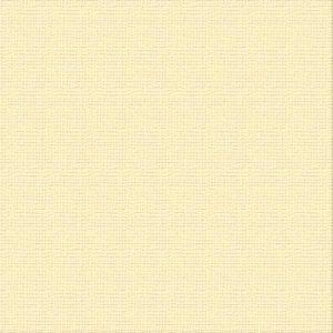cardstock-french-vanilla