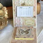 2021 Calendar Easel Notepad_02
