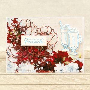 CO728123_card