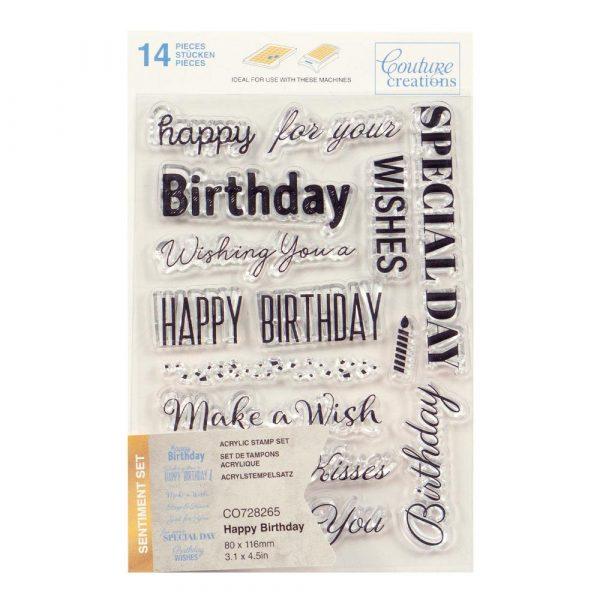 CO728265_Happy_Birthday