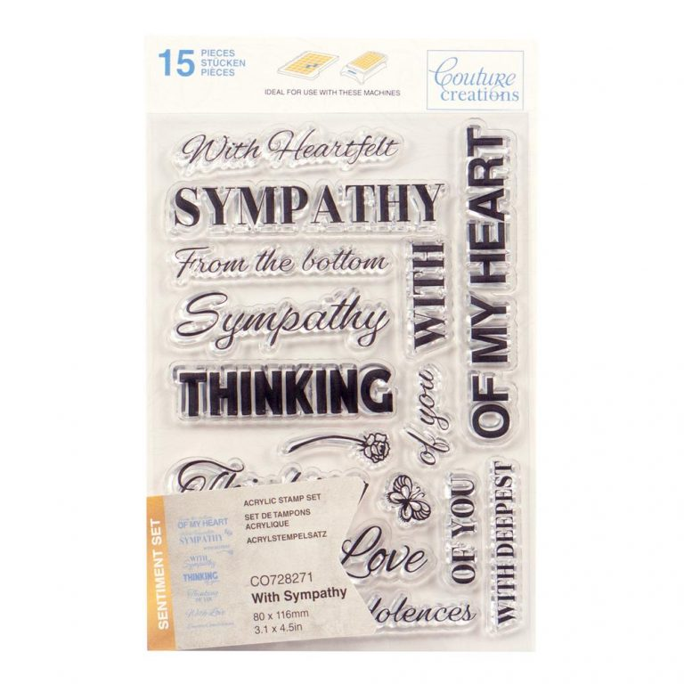 CO728271_With_Sympathy