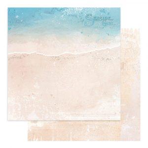 CO728311 Seaside Girl Paper 1