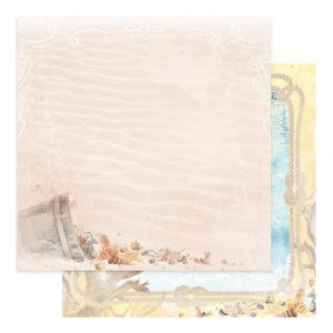 CO728313 Seaside Girl Paper 3 reverse