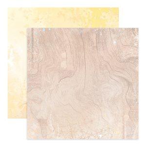 CO728314 Seaside Girl Paper 4 reverse