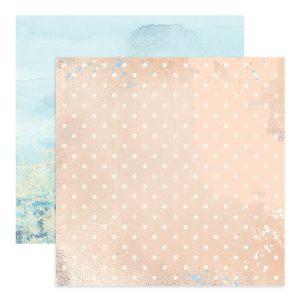 CO728315 Seaside Girl Paper 5 reverse