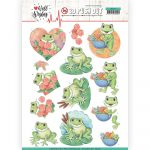 SB10426_Well Wishes_Frogs