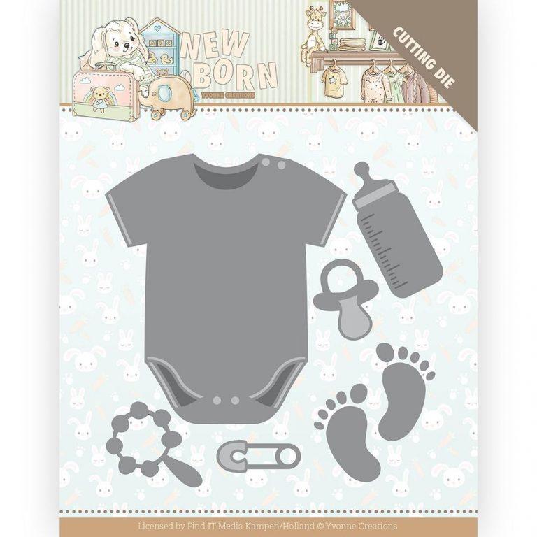 YCD10233_Newborn_Dies_Baby Bodyvest
