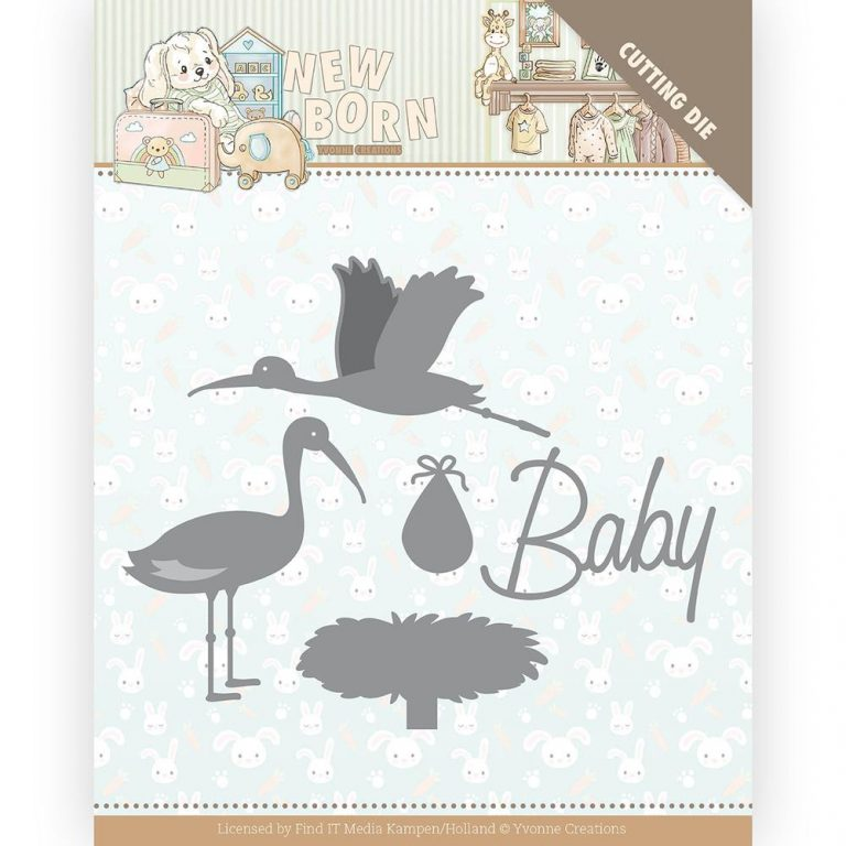 YCD10234_Newborn_Dies_Stork