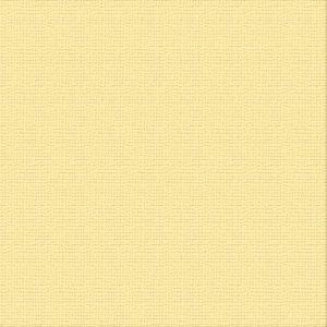 cardstock-chantilly