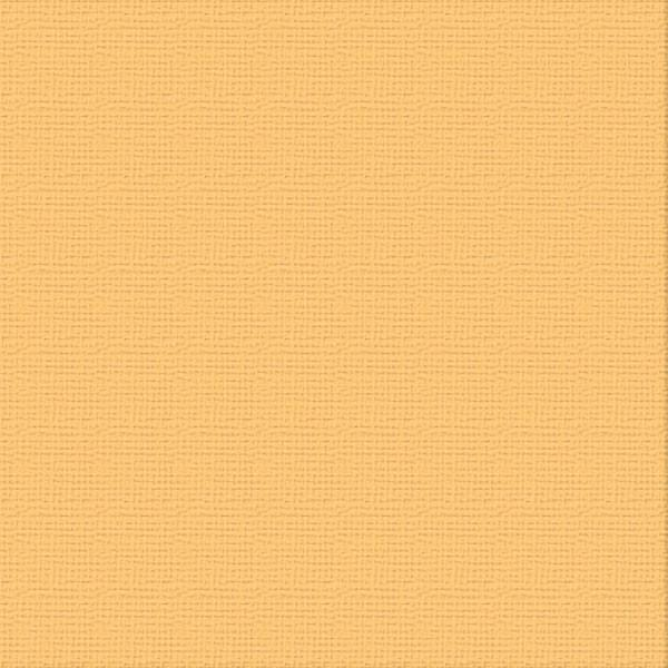 cardstock-marigold