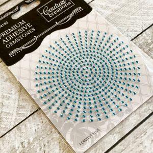 CO724152-Gemstones-Powder-Blue