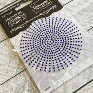 CO724153-Gemstones-Azure