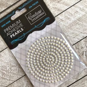 CO724634-Pearls-Chiffon-Cream