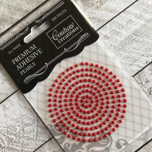 CO724636-Pearls-Radiant-Red