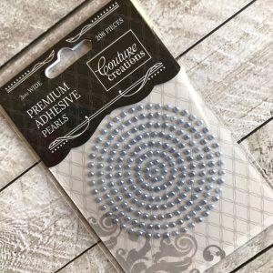CO724639-Pearls-Cornflower-Blue