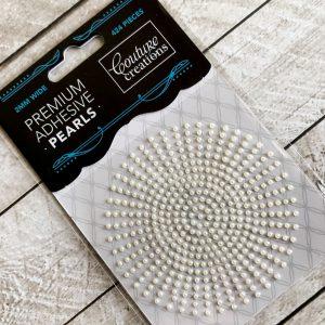 CO725376-Pearls-Cream