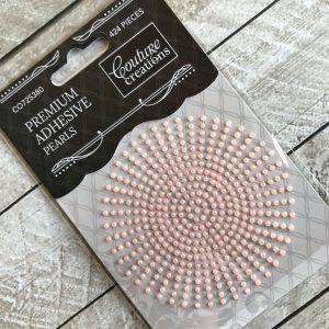 CO725380-Pearls-Soft-Pink
