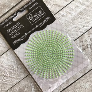 CO725382-Pearls-Soft-Green