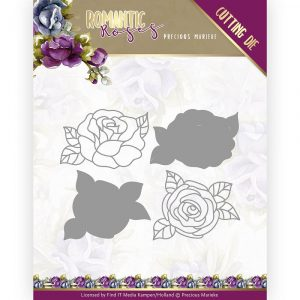 PM10198_Romantic Roses_All Kind of Roses