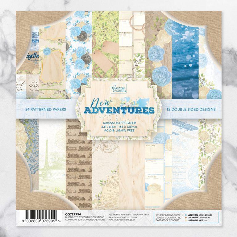 CO727754-New-Adventures-6x6-paper-pad