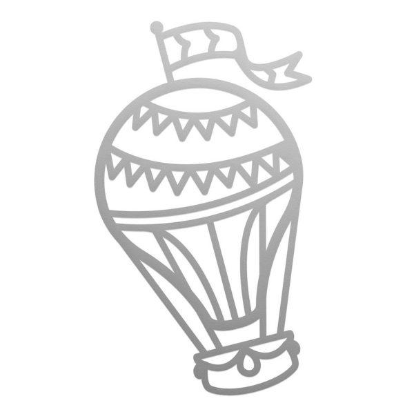 CO727776-Mini-Die-New-Adventures-Air-Balloon