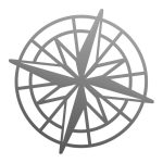 CO727771-Mini-Die-New-Adventures-Compass