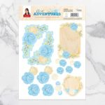 CO727801-New-Adventures-Frames-Decoupage