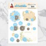 CO727802-New-Adventures-Postcards-Decoupage