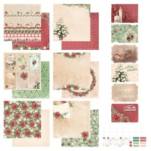 CO727895-Gift-of-Giving-Collection-Pack