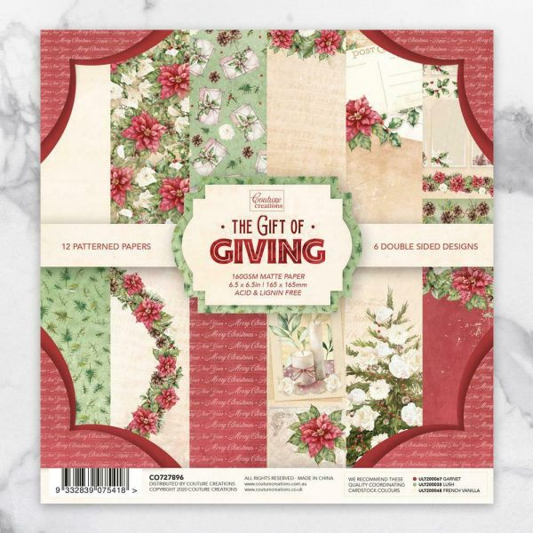 CO727896-Gift-of-Giving-Paper-Pad