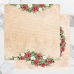 CO727897-Gift-of-Giving-Paper-1