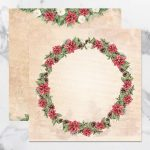 CO727897-Gift-of-Giving-Paper-1-Front