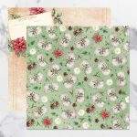 CO727898-Gift-of-Giving-Paper-2