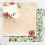 CO727898-Gift-of-Giving-Paper-2-Front