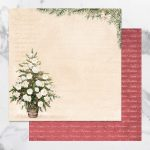 CO727899-Gift-of-Giving-Paper-3-Front
