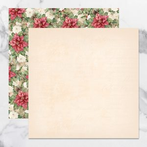 CO727901-Gift-of-Giving-Paper-5