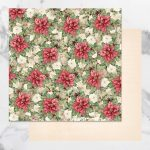 CO727901-Gift-of-Giving-Paper-5-Front