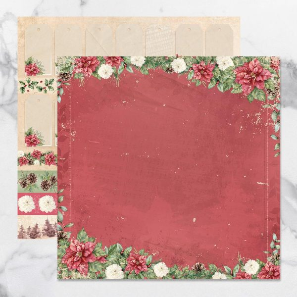 CO727902-Gift-of-Giving-Paper-6