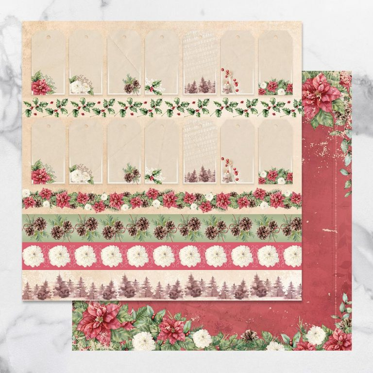 CO727902-Gift-of-Giving-Paper-6-Front