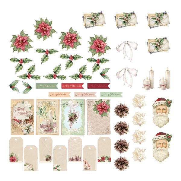 CO727909-Gift-of-Giving-Ephemera-Set