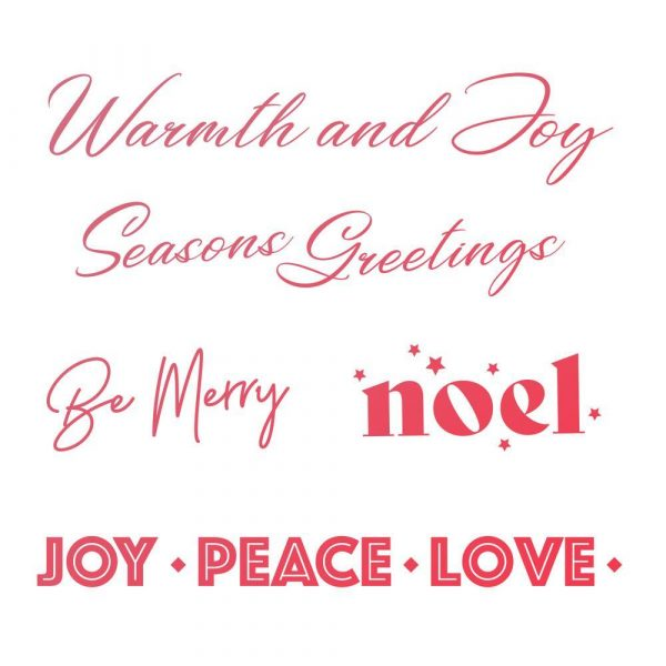 CO727923-Stamp-Set-Warmth-And-Joy